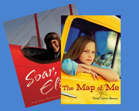 Map-and-Soar
