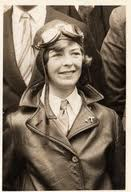 Elinor Smith 16 years