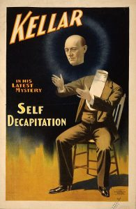 390px-Kellar_self_decapitation_poster