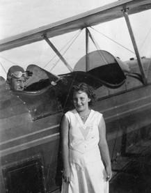1931-Babe-Roger-Rae-Crop3