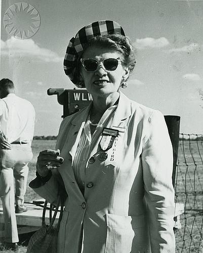 Blanche_Scott_1954